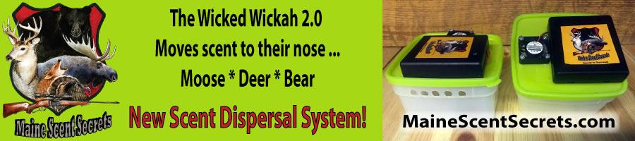Wicked Wickah.com